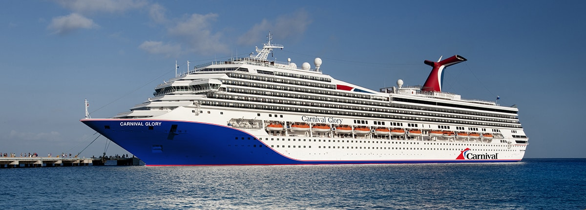 Image result for carnival glory caribbean cruise