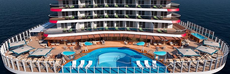 MD_Summer_Landing_Patio_Pool_01.jpg