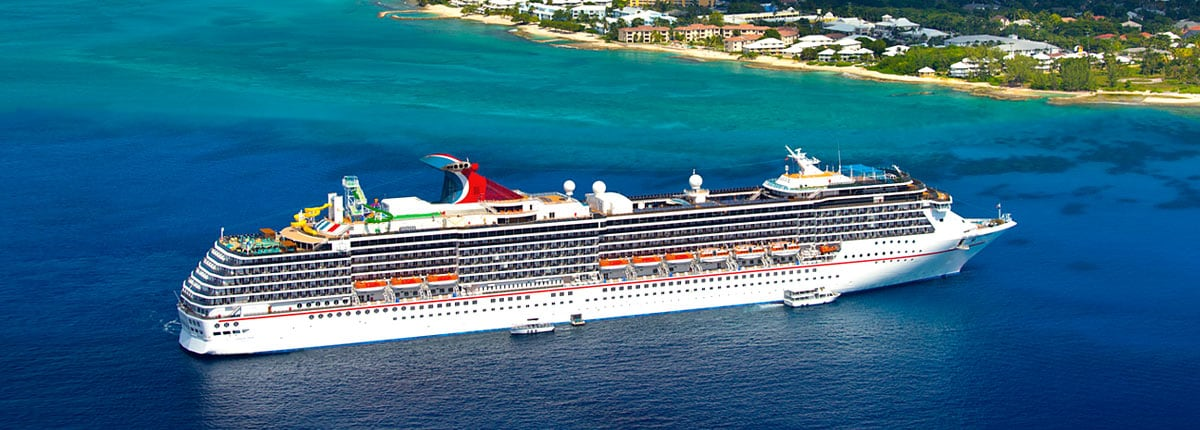 carnival pride deck plans activities sailings carnival cruise