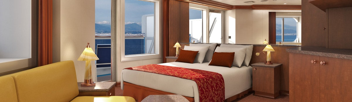 Carnival Splendor Deck Plans Activities Amp Sailings