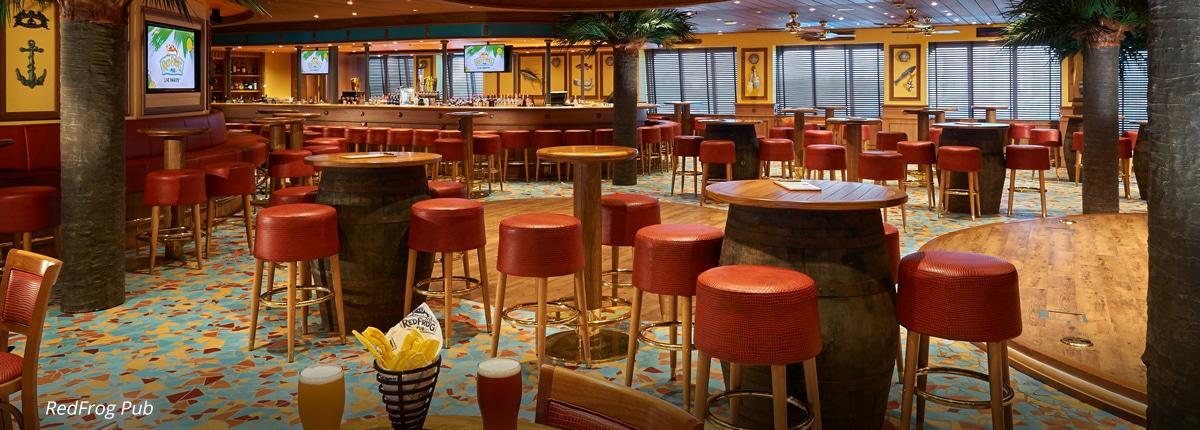 Carnival Sunrise | Cruise Ships | Carnival Cruise Line on carnival triumph cabin map, oosterdam deck map, island princess deck map, carnival triumph deck plans, msc divina deck map, carnival triumph cruise ship map, golden princess deck map, carnival triumph deck rules, zuiderdam deck map,