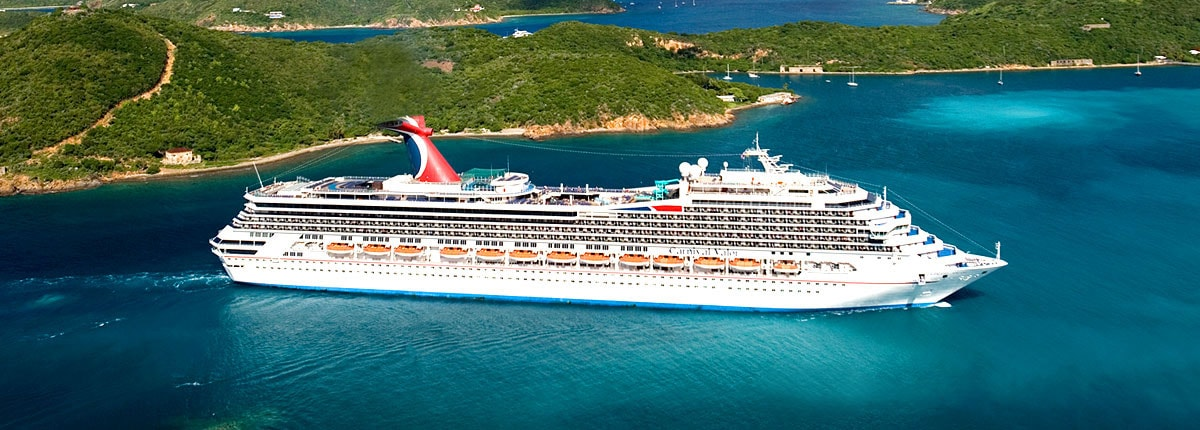 Carnival Valor Deck Plans Activities Amp Sailings