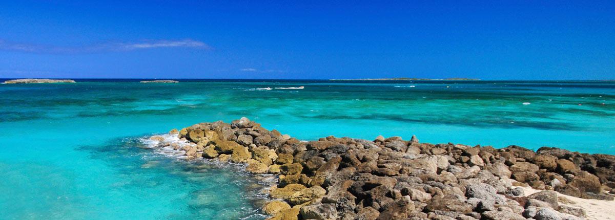 Priceline Cruises To Bahamas 2017 2018 2019 Ford Price