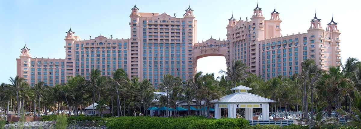 Cruise To Nassau Bahamas Bahamas Vacations Carnival