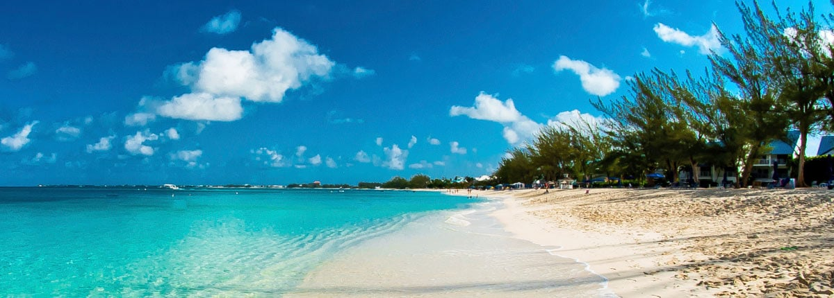 Cruise To Grand Cayman Cayman Islands Cruises Carnival