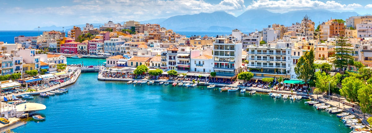 Crete Cruise Heraklion Greek Cruises Carnival Cruise  : carnival europe port crete 1 from www.carnival.com size 1200 x 430 jpeg 201kB