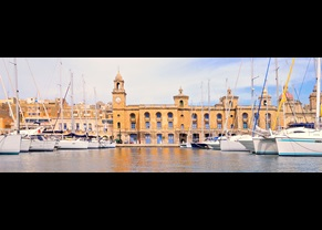 European Cruises Mediterranean Cruise Carnival Cruise Line