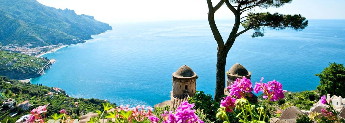 Cruises To Naples Italy Italy Cruises Carnival Cruise Line