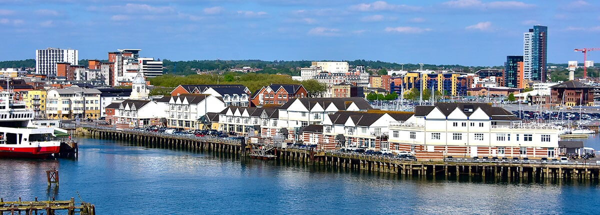 Cruise From London Southampton View Sailings Carnival Cruise Line
