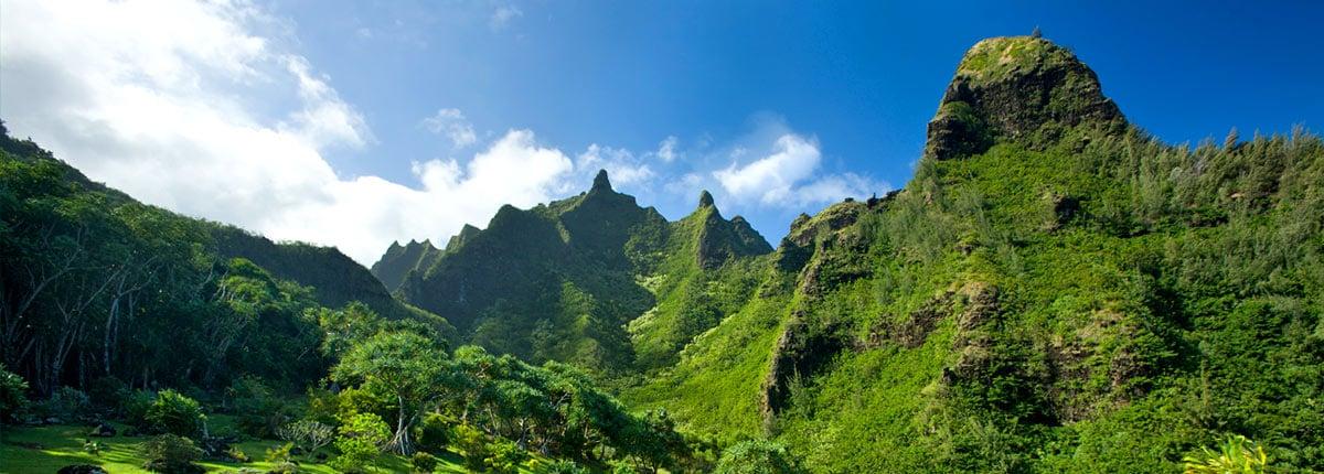 Kauai Hawaii Cruise Hawaii Cruise Deals Carnival