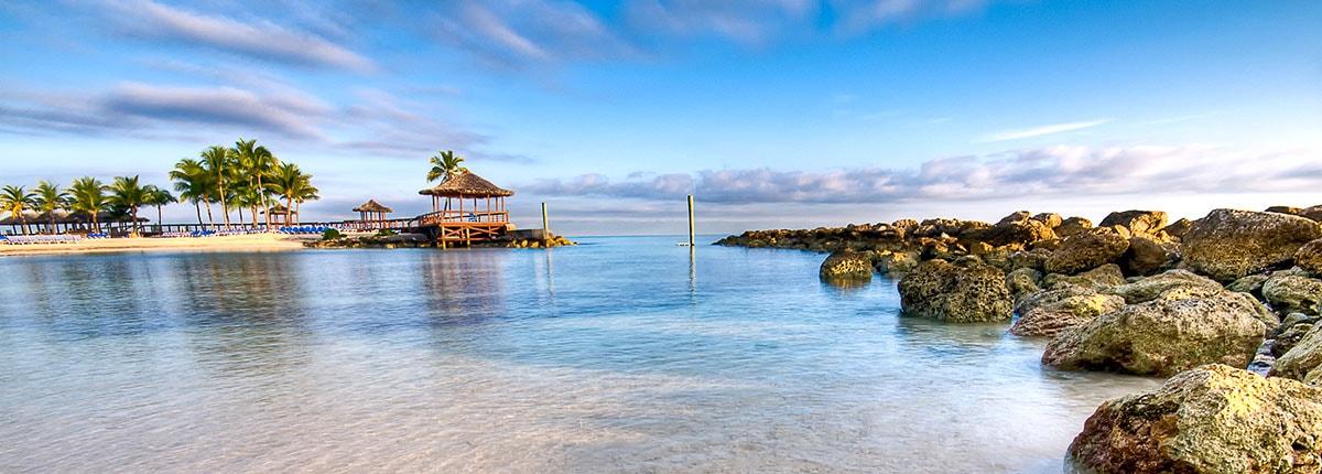 Bahamas Cruise Cruise To Bahamas Carnival Cruise Line