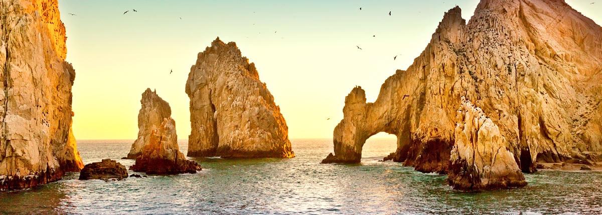 Cruises To Mexico Mexico Cruises Carnival Cruise Line