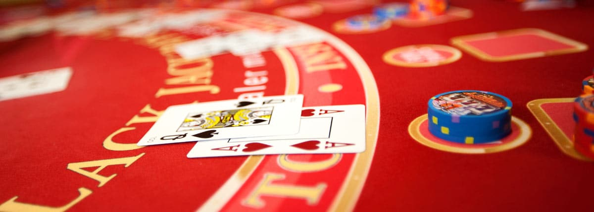 blackjack-2.jpg