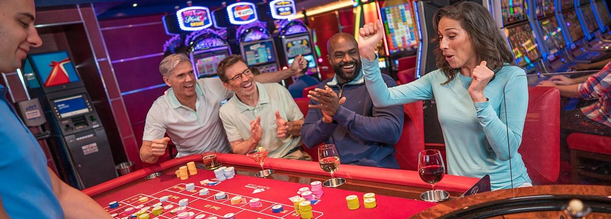 online casino no deposit bonus no download instant play