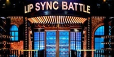 lip sync battle on carnival cruise line