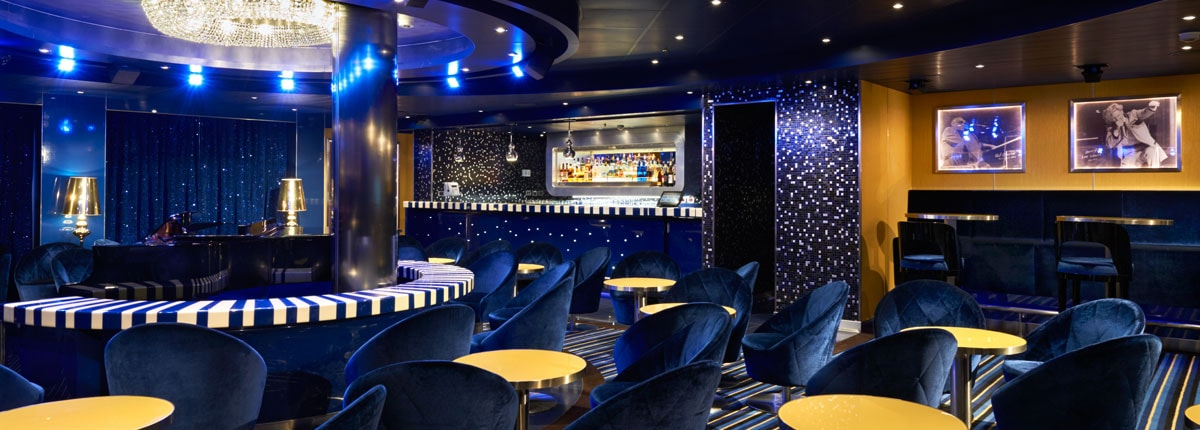 piano bar sing along to your favorite songs carnival cruise line. Black Bedroom Furniture Sets. Home Design Ideas