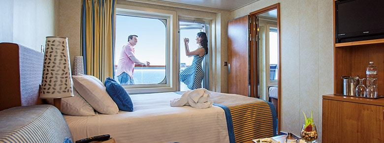 Cruise Ship Rooms Cruise Staterooms Accommodations Carnival
