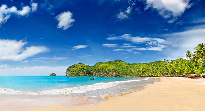 Cruises | Carnival Cruise Deals: Caribbean, Bahamas, Alaska